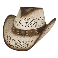 Hat Pure Country Natural