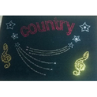 Country Musique