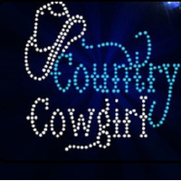 thumbnail_Fashion-Hotfix-Motif-Letter-COUNTRY-COWGIRL-Design.jpg_220x220