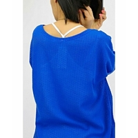 t-shirt-2-pieces-collier-0561-bleu-royal (1)