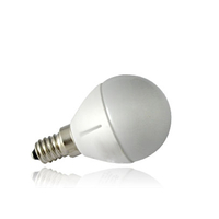 Ampoule LED  Dimmable E14  ELIPSE