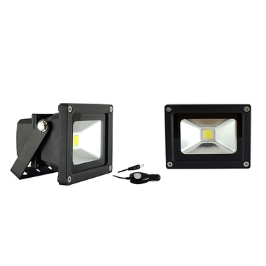 Projecteur Portatif LED OWEN