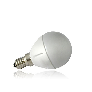 Ampoule LED 6 W Dimmable E14 ELIPSE