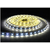 RUBAN LED Blanc 6000K 5 M 60 LED-M Gaine SILICONE 1Homeled-light