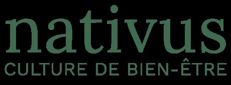Nativus CBD grossiste : la plateforme française du CBD