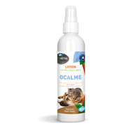 Lotion spray apaisante O'CALME Voyages Chiens & Chats