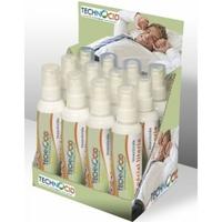 insecticide-poche-100-ml-2