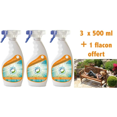 3+500ml-anti-moustique-tigre