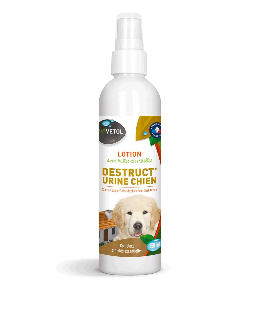 8084_spray-anti-odeur-urine-chien