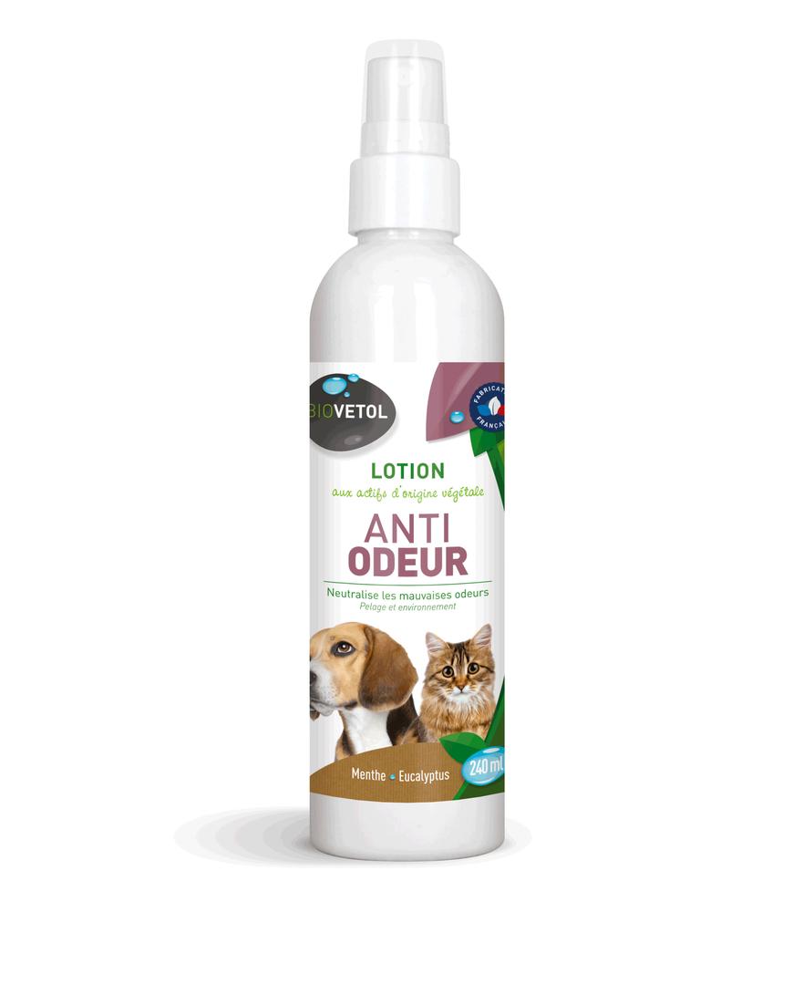 8029_lotion-huiles-essentielles-anti-odeur-chien-et-chat