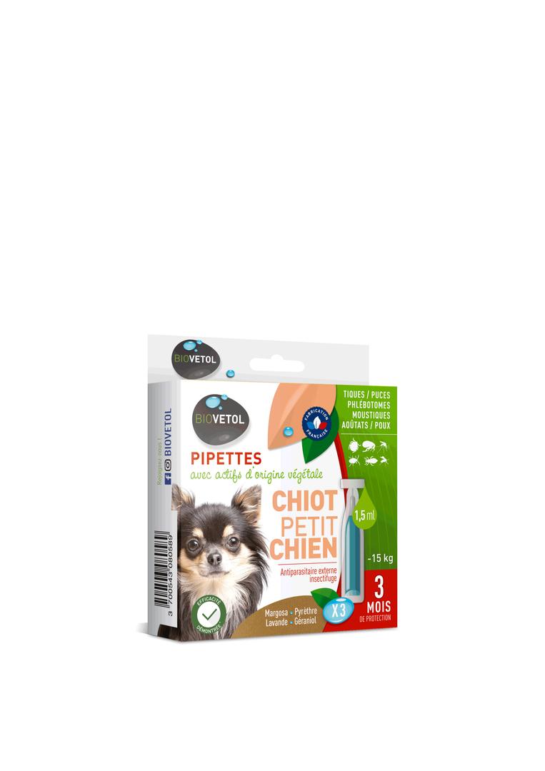 8058_pipettes-anti-parasitaires-chiots-et-petits-chiens