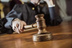 Reglementation justice punaises