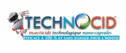 insecticide-spray.com
