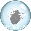 protocole de traitement de la punaise de lit insecticide. Black Bedroom Furniture Sets. Home Design Ideas