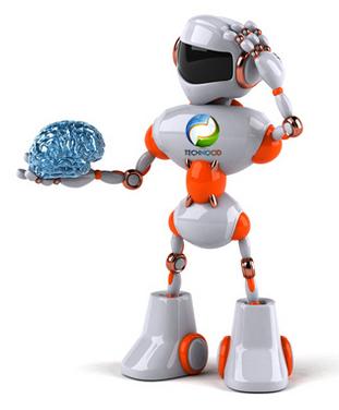 ROBOT-INSECTICIDE- EFFICACE-CERVEAU