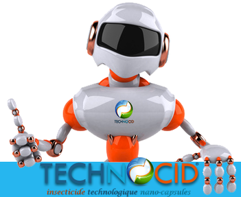 ROBOT-POUCE-INSECTICIDE-NATUREL-3-transp