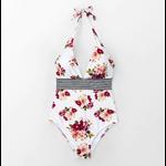 LOUISE-maillot-de-bain-une-pièce-motif-fleurs-et-rayures