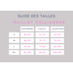 Calliandra-maillot-de-bain-deux-pièces-rose-à-volants-tailles