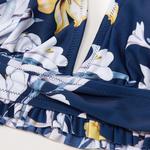 paimpol-maillot-de-bain-2-pieces-bleu-imprime-fleurs