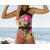 plumeria-maillot-de-bain-une-piece-bandes-elastiques