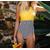 quiberon-maillot-de-bain-une-piece-jaune-et-raye