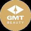 GMT Beauty