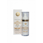 Deep moisturizing revitalizing serum2
