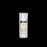 Deep moisturizing revitalizing serum