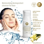Moisturising dermoprotect cleanser6