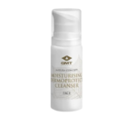 Moisturising_dermoprotect_cleanser-removebg-preview