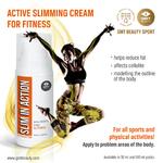 Slimming cream3