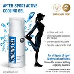 Cooling gel (fort)2