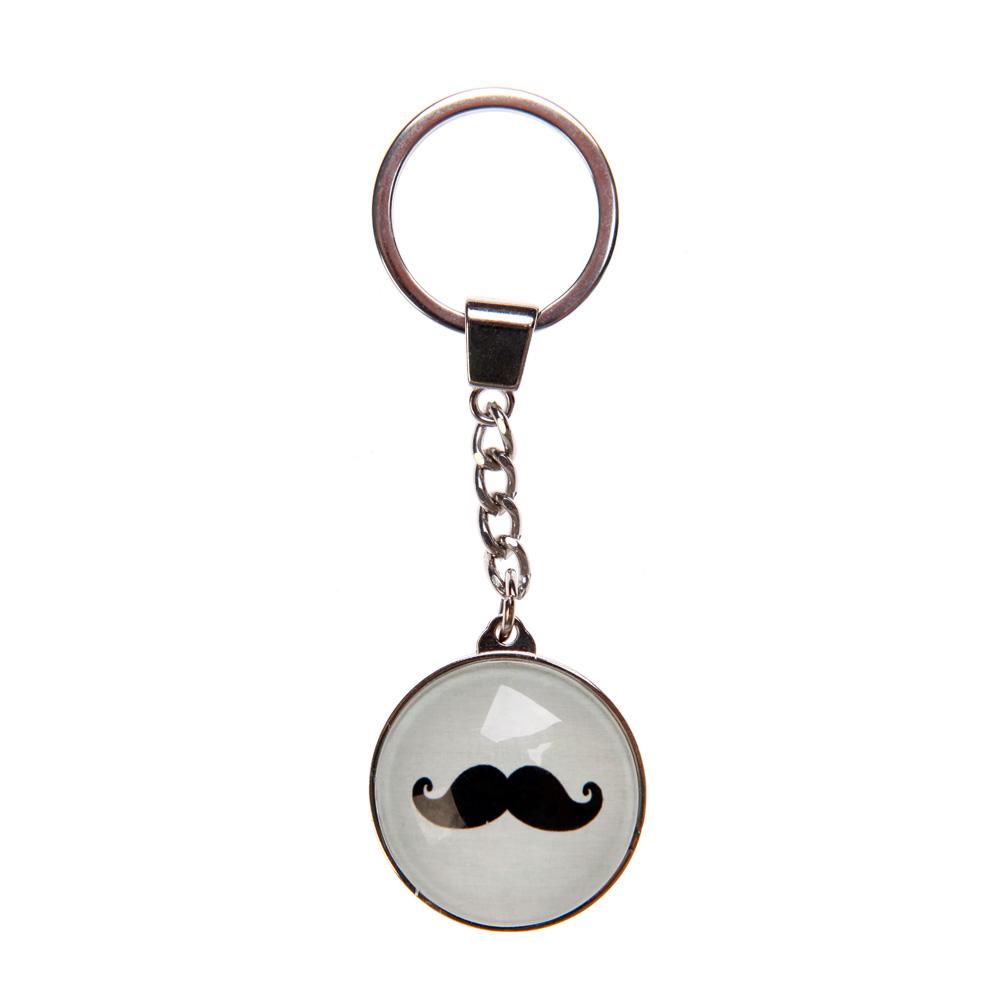 Porte cles for Collection de porte clefs