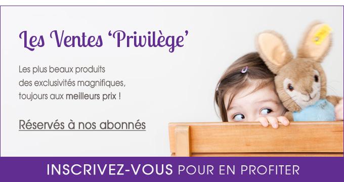 encart-Ventes-privilege-sans-haut-2
