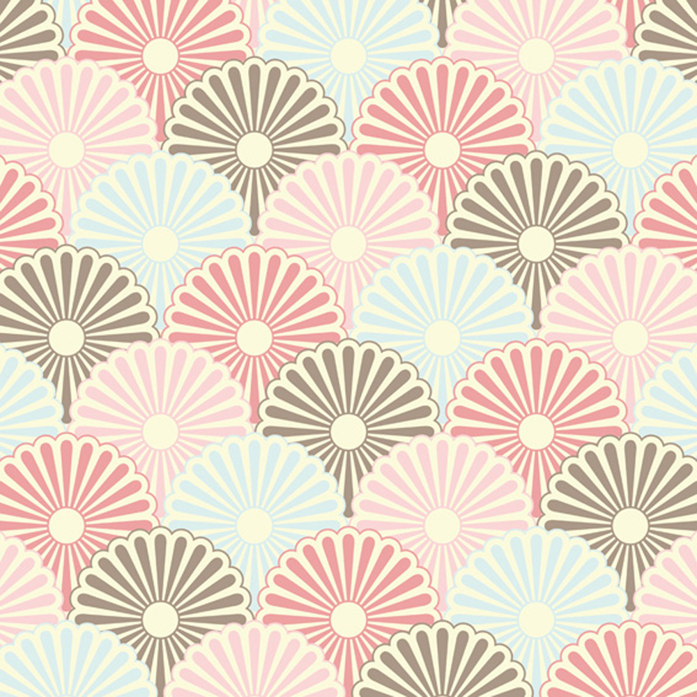 L de papier peint wjap02 collection japonisante for Papier peint deco