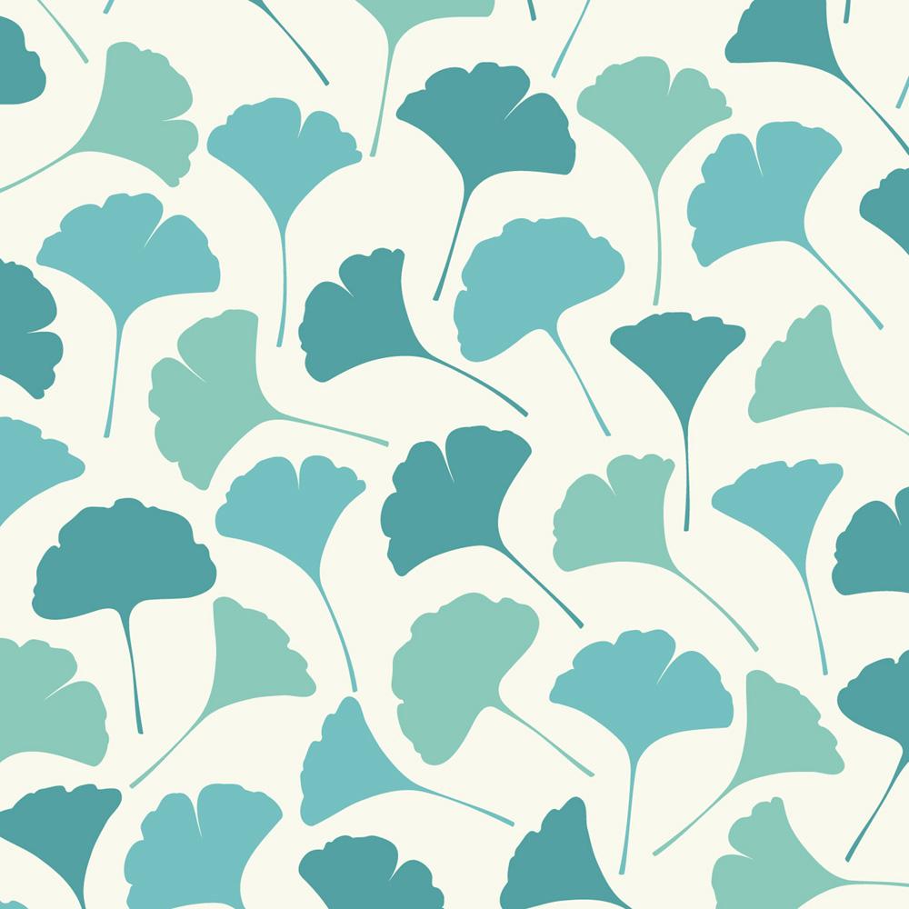 L de papier peint wjap24 collection japonisante feng papier peint design papier peint - Le de papier peint ...