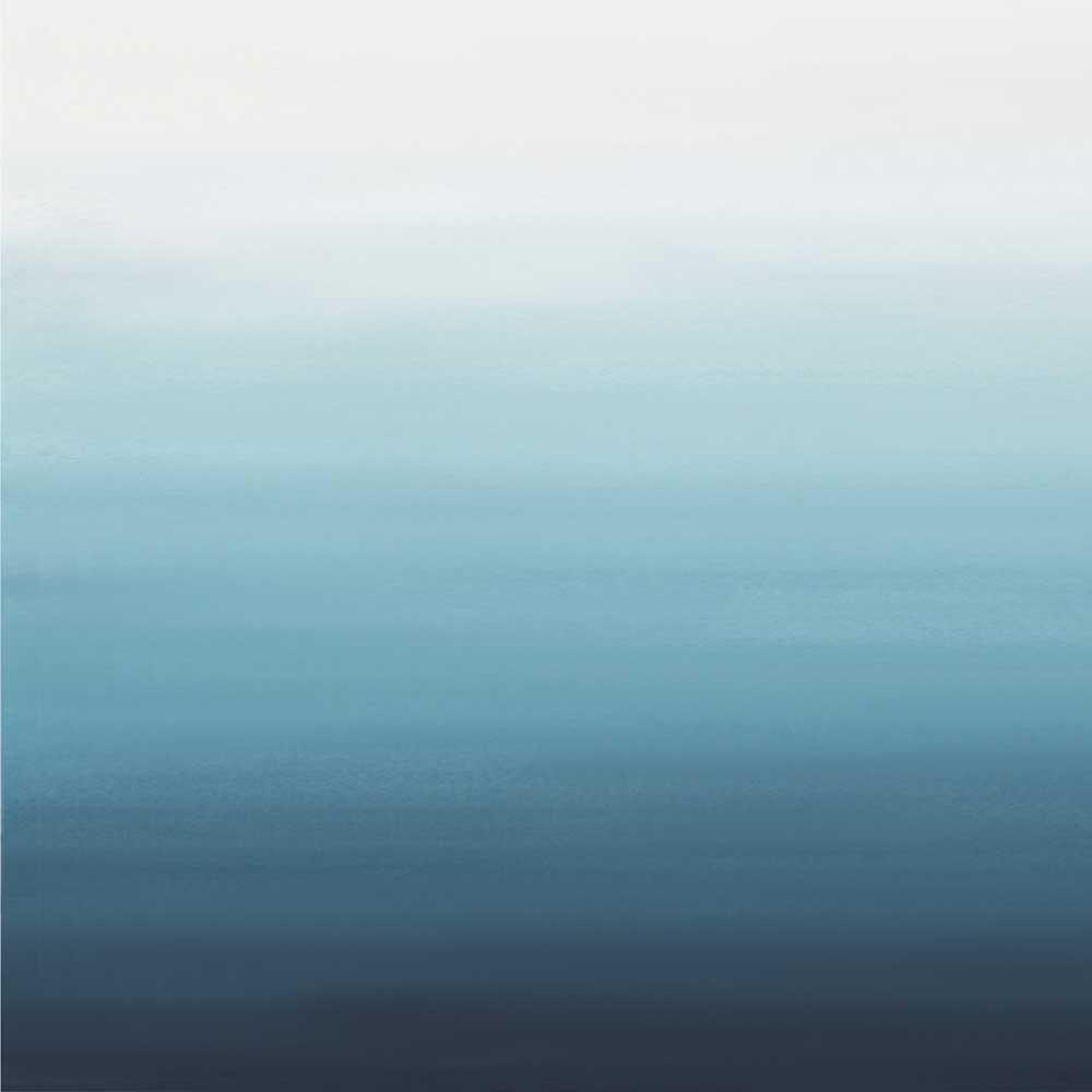 L de papier peint pdntdl1706011 collection panoramique indigo papier peint design - Le de papier peint ...