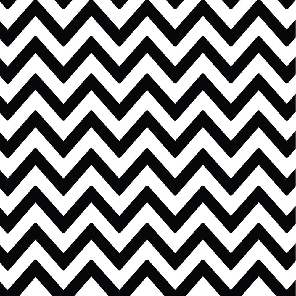 Papier Peint Panoramique Noir Et Blanc papier peint panoramique - pdntdl1603003 – nino - papier