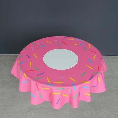 3448-nappe-donut