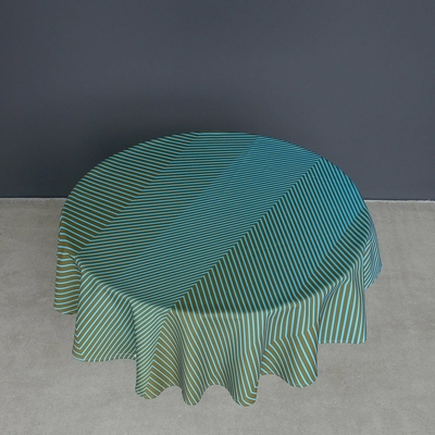 3336-nappe-tramette-turquoise