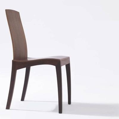 2945-4-chaises-rank
