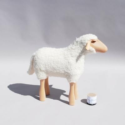 2777-petit-agneau-blanc