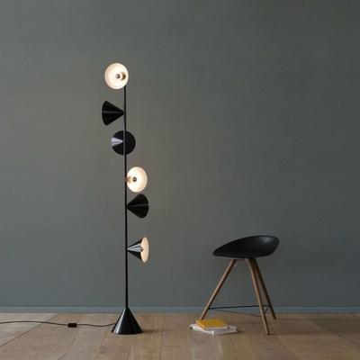 2693-lampadaire-vertical