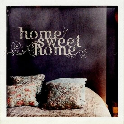 1254-sticker-home-sweet-home