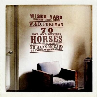 1252-sticker-70-horses