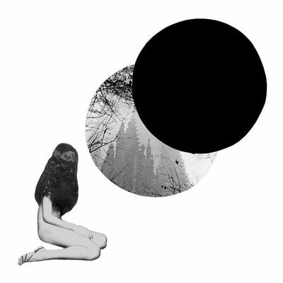 374-tink-julien-langendorff-daughter-of-darkness