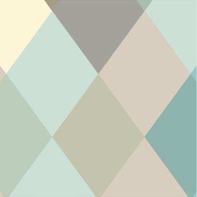 D062013-arlequin-pastel
