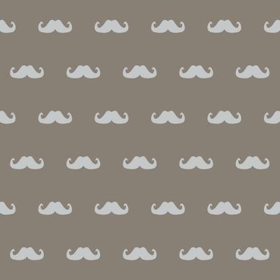 D112013-Moustache