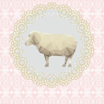 102013E-mouton