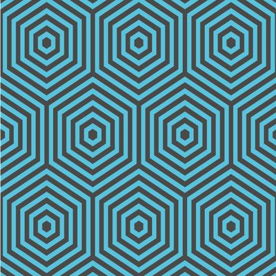 D072013-psychedelique
